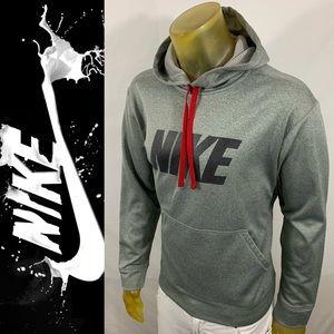 Nike Retro Therma-Fit Hoodie Sweatshirt